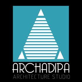 Archadipa Design Studio