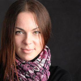 Ann Zemlyankina