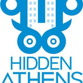 Hiddenathens