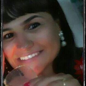 Silvana Hainzenreder
