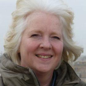 Martine van Wijk
