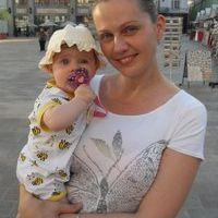 Zuzana Cibuľová Jánošová