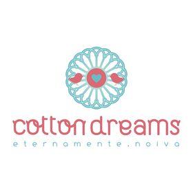 Cotton Dreams