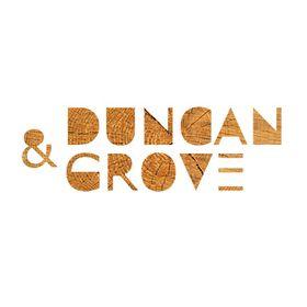 DUNCAN & GROVE