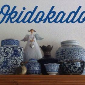 Okidokado