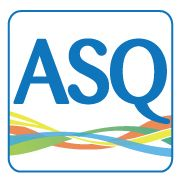 Ages & Stages Questionnaires® (ASQ)