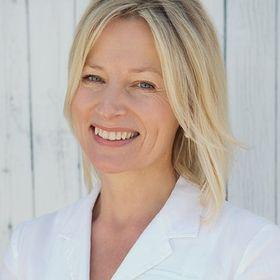 Linda Van Dyk | Nutritionist