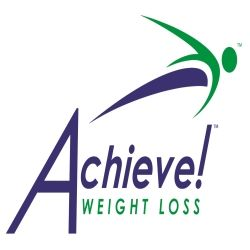 Achieve! Weight Loss