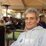 Ioannis Voliotis