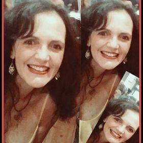 Marcela Stagni