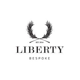 Liberty Bespoke