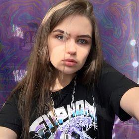 Alya Eronko