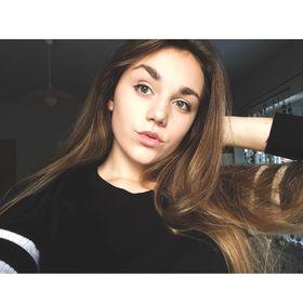 Natalie Nigrinová