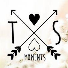 TS Moments ©
