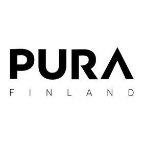PURA Finland