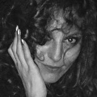 Simona Neagu