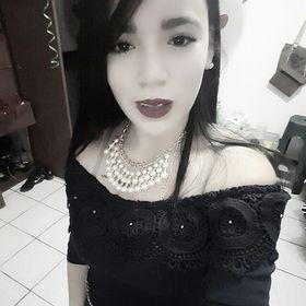 ZZexilia Venegas Thompson