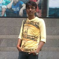 Harshal Patil