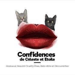 Chien & Chat | Santé Et Bien Être By Confidences Céleste & Etoile
