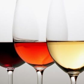 Buy Great Wine