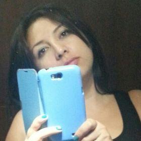 Angy Martínez