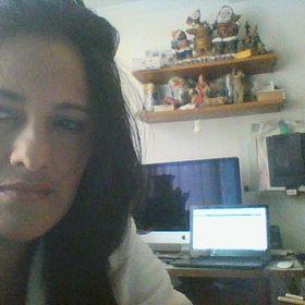 Rosalba Amaris