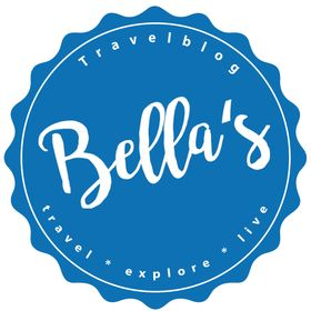 Bella's Travelblog