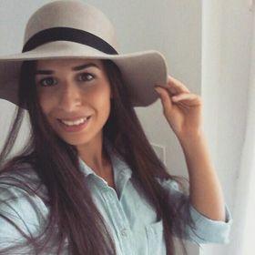 Sophia Pélofi