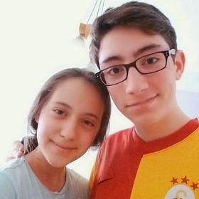 Osman AZAY