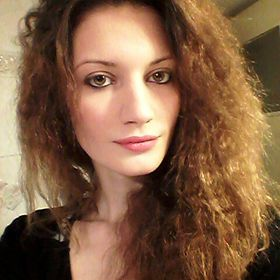 Boula Matsouri