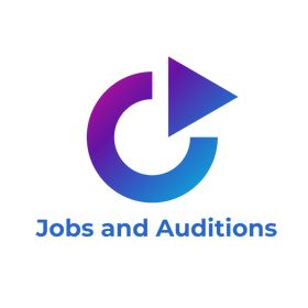 Jobs and Auditions