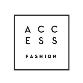 ACCESS FASHION
