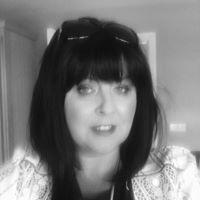 Jackie Doyle