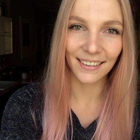 Anna Autio