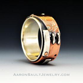Sault Jewelry