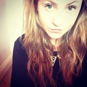 Katie Barfoot
