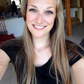 Kristýna Kozelková