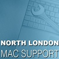North London Mac Support (NLMS)