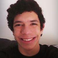 Aggeo Luiz
