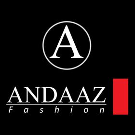 Andaaz Fashion USA
