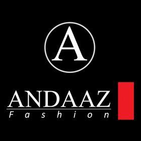 Andaaz Fashion Malaysia