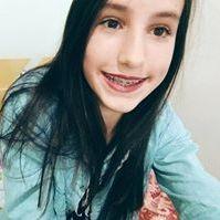 Letícia Moneretto Vieira