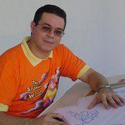 Joao Marreiro