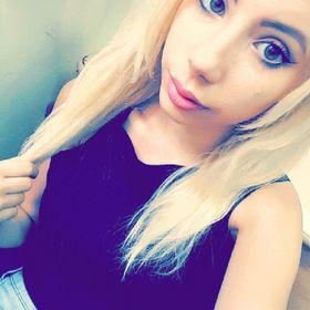 Nicoleta Nico