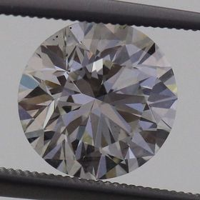 Estimator DiamondSeller