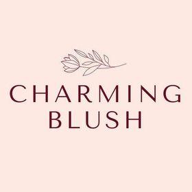 charmingblush