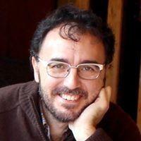 José Manuel Díaz Quintana