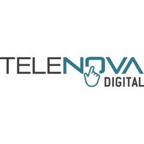 Telenova Digital