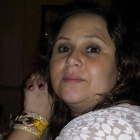 Regina Rodrigues