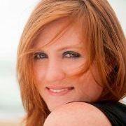 Rochelle Jacobs